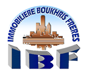 agence immobiliere tunisie,agence immobiliere,Immoblière boukhris frère